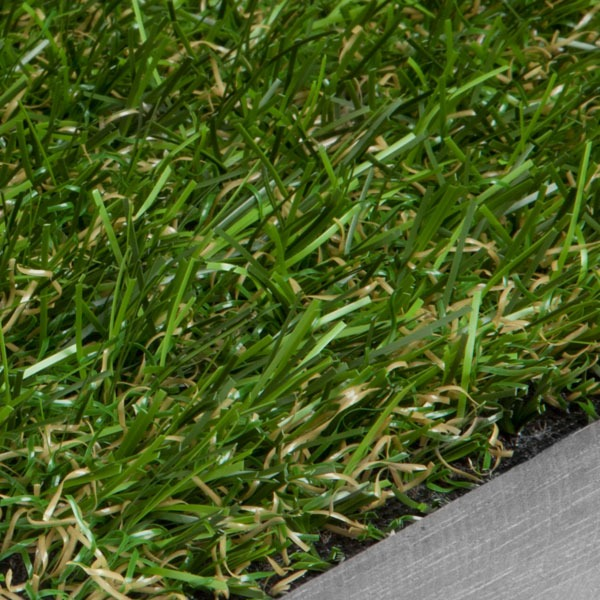 Chepstow artificial grass