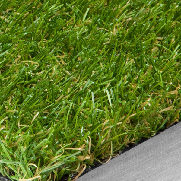 Middleton artificial grass