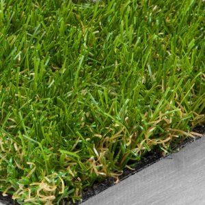 Premburton artificial grass