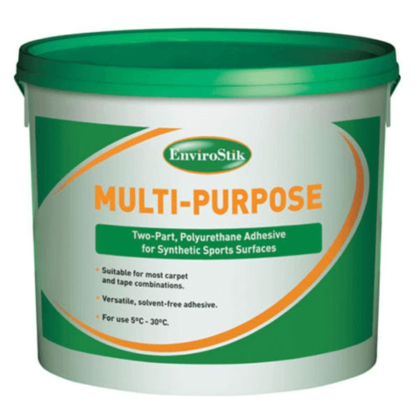 5kg Multi-Purpose Adhesive