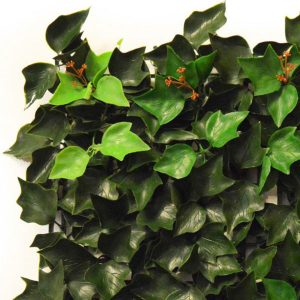 Artificial-Ivy-Leaf-Hedge-Panel-50cm-X-50cm-2