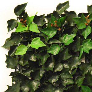 Artificial-Ivy-Leaf-Hedge-Panel-50cm-X-50cm-2