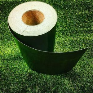 instant green tape